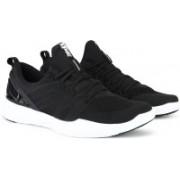 Nike VICTORY ELITE TRAINER Training & Gym Shoes For Men(Black)