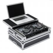 Magma MC 6000 Case Case para equipo DJ
