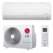 Klima uređaj LG S12EQ.NSJ / S12EQ.UA3 klima inverter 3,5 kW Standard serija S12EQ.NSJ