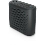 Philips Enceinte Bluetooth BT55B/00