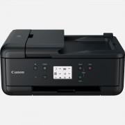 Canon PIXMA TR7550