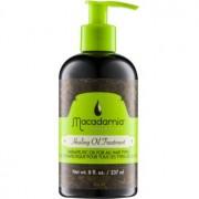 Macadamia Natural Oil Care Haarkur für alle Haartypen 237 ml