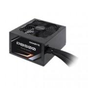 Захранване Gigabyte PB500, Active, 500W, 80+ Bronze, 120mm вентилатор