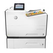 HP INC. G1W47A#B19 - HP PAGEWIDE ENTERPRISE COLOR 556XH
