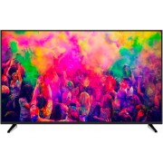 bolva Led-2466 Tv Led 24 Pollici Hd Ready Digitale Terrestre Dvb T2/s2 Hdmi Usb - Led-2466 ( Garanzia Italia )