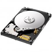 "Unutrašnji tvrdi disk 6.35 cm (2.5 "") 1 TB Hitachi Travelstar 7K1000 Bulk 0J22423 SATA III"