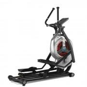 BH Fitness Cross1000 Dual HIIT