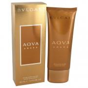Bvlgari Aqua Amara After Shave Balm 3.4 oz / 100.55 mL Men's Fragrances 533500