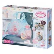 Чанта за повиване на кукла Бейби Анабел, Baby Annabell, 790306