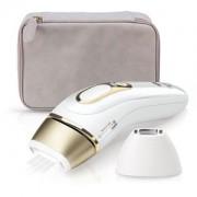 Braun Silk-expert Pro5 PL5124IPL +extras (SE5124IPL)