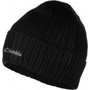 Columbia Sportswear Columbia Watch Beanie schwarz