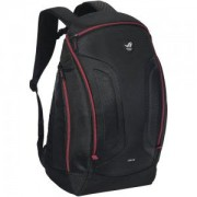 Раница Asus G Series Shuttle 2 Backpack Black for up to 17'' laptops - 90-XB2I00BP00020-