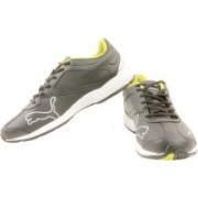 Puma Tazon 5 Ind Running Shoes For Men(Black)
