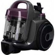 Aspirator fara sac Bosch BGC05A320 1.5 L 700W HEPA Mov