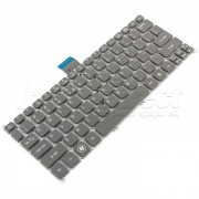 Tastatura Laptop Acer Aspire S3-951 gri + CADOU