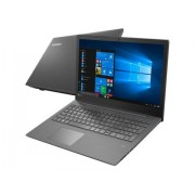 "Lenovo V330 15.6"" Laptop"