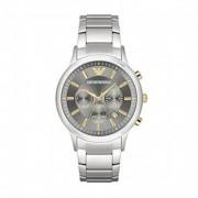 Emporio Armani AR11047 мъжки часовник