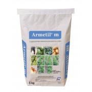 Fungicid Armetil M 5kg
