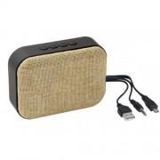 MESHES Bluetooth hangszóró