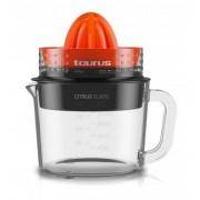 Storcator de fructe Taurus Citrus Glass, 1 L,30 W