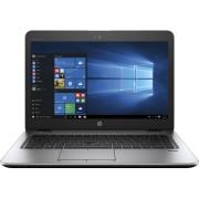 HP EliteBook 840 G4 Intel® Core™ i5-7200U 8 GB DDR4-2133 SDRAM (1 x 8 GB) RAM 256 GB HP Z Turbo Drive PCIe SSD HDD 14 FHD SVA anti-glare slim LED-backlit with camera (1920 x 1080) Windows 10 Pro, 3 years warranty