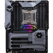 Placa de baza Asus TUF X299 MARK 1 Intel LGA2066 ATX