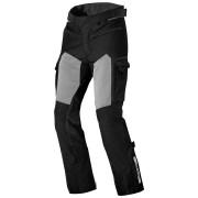 Revit Cayenne Pro 2015 Pantalones textil Negro 2XL