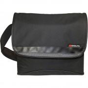 Geanta laptop 15.6 inch, MONOLITH 2386