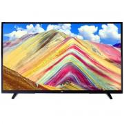 "Televizor TV 50"" Smart LED VOX 50DSW293V, 3840x2160 (Ultra HD), WiFi, HDMI, USB, T2"
