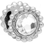 Morellato Pandantiv din oțel Drops Crystal SCZ772