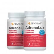 Sensilab Adrenalux 1+1 GRATIS
