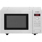 Bosch HMT75M451B 17 Litre Microwave - Stainless Steel