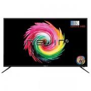 NEVIR Tv Led Nevir Nvr7902 50 Inch 4k