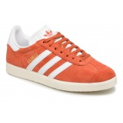 Sneakers Gazelle W by Adidas Originals
