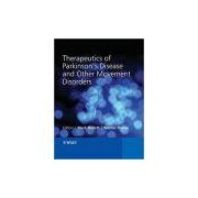 THERAPEUTICS OF PARKINSONS DISEASE & OTHER MOVEMENT DISORDERS