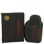 Creation Lamis Pure Black Eau De Toilette Spray 3.3 oz / 97.59 mL Men's Fragrances 538140