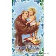 Szent Antal imakép