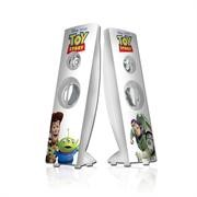 Disney Toy Story Tower Desktop Speaker-USB