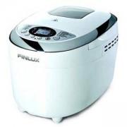 Хлебопекарна Finlux FBM-1682W, 850W, 12 програми, Бяла
