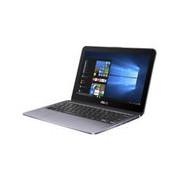 "ASUS VivoBook Flip 12 TP203NA BP025T - 11.6"" - Celeron N3350 - 4 Go RAM - 64 Go SSD"
