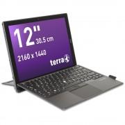 Wortmann AG TERRA PAD 1270 I5-7Y54 W10 256GB 4G tablet