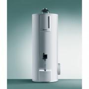 Boiler Vaillant cu incalzire directa VGH 160/5 XZU R1