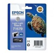 Epson T1579 Epson R3000 Licht Grijs