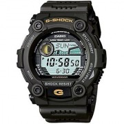 G-Shock Digital Grey Dial Mens Watch - G-7900-3Dr (G262)