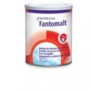NUTRICIA Fantomalt Polv C/mis 400g
