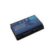 UniQue Acer eMachine BTY Li-Ion 6C TM6410/6460/5710/
