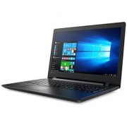 Unboxed Lenovo-Idea Pad 110 15Ast-E2-9200-4Gb-1Tb-15.6-Window10-Black -6 Months Seller Warranty