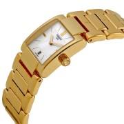 Ceas de damă Tissot T-Lady T02 T090.310.33.111.00 / T0903103311100