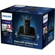Philips - Aufsatz für Akku-Staubsauger - FC8078/01