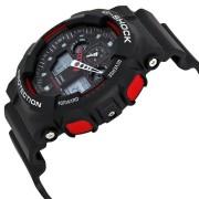 Ceas bărbătesc Casio G-Shock GA100-1A4